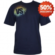 Camiseta VS Spray